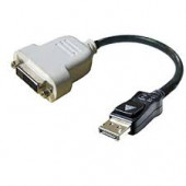 Dell Adapter Display Port DP to DVI Cable 23NVR