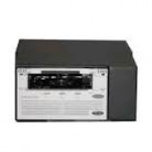 Compaq Tape Drive 110/220GB SDLT LVD Library Drive With Sled 241567-001
