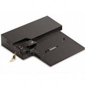 Lenovo Docking Stations ThinkPad Advanced Dock - Docking Station - With Key 250310U