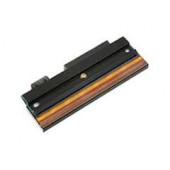 Printronix Printhead Assembly 305 Dpi For T4M Smartline SL4M 252380-001