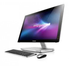 "Lenovo Desktop IdeaCenter All-in-One 27"" LCD i7 2.5Ghz 1TB HD 16MB RAM 2564-3610QM"