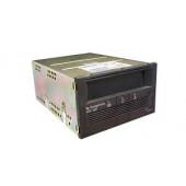 HP Tape Drive SDLT320 160 320GB SCSI LVD SE Internal 258266-001