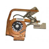 """Sony Cool Fan VAIO VGN-CR506E 14.1"""" CPU Cooling Fan & Heatsink Thermal System 26GD1CAN030"""