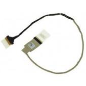 Dell 26T0V LED LCD Cable 50.48L06.011 Inspiron 7737 26T0V