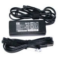 HP AC Adapter 239705-001 18.5 Volt 4.9 Amp 91 Watt AC Adapter for Presario 900 series laptops 283884-001
