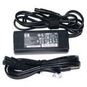 HP AC Adapter 239705-001 18.5 Volt 4.9 Amp 91 Watt AC Adapter for Presario 900 series laptops 283884-001
