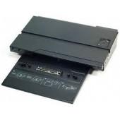 Lenovo Docking Stations ThinkPad Dock II With US / Canada Power Cord 287710U