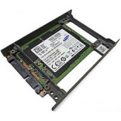 "Dell 29VK2 MZ-TPA0640/0D1 1.8"" SSD SATA 64GB Samsung Laptop Hard Drive • 29VK2"