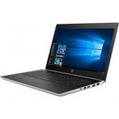 "HP Notebook ProBook 440 G5 14"" Core i7 8550U 1.8 GHz -Win 10 Pro 64-bit 2SU16UT#ABA"