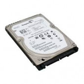 """Dell 2X1CJ ST9160412AS 2.5"""" 9.5mm HDD SATA 160GB 7200 Seagate Laptop Hard • 2X1CJ"""