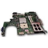Acer Processor ASPIRE 5000 MOTHERBOARD AMD 31ZL5MB0009