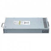 Hitachi VSP Gx00 BKM 3290735-A