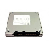Dell Hard Drive 128Gb SSD 2.5 Lite-On LCS-128M6S 32GYJ