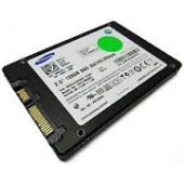 Dell 331T3 MZ-NTE128D PCIe SSD M.2 128GB Samsung Laptop Hard Drive XPS 93 • 331T3