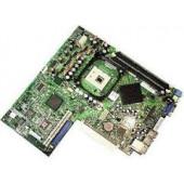 Hewlett-Packard System Board Motherboard, D530 332935-001