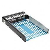 "Hewlett-Packard HP 3.5"" SATA / SAS HotSwap Tray / Hard Disk Bracket 335537-001"