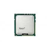 Intel Processor Intel Xeon E5-2640 v4 Deca-core (10 Core) 2.40 GHz CM8066002032701