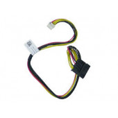 DELL Cable INSPIRON ONE 2310 2305 SATA DATA & POWER CABLE 33RN0