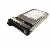 Dell Hard Drive 300GB 15K 3.5 SAS 6G 16MB 342-2078