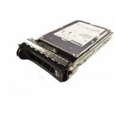 Dell Hard Drive 300GB 15K 3.5 SAS 6G 16MB F617N