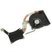 Acer Cool Fan ASPIRE 5570Z CPU FAN+ HEATSINK W/WIRES 34ZR1TATN