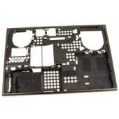 Dell Base Cover Assy Black For Precision M4600 36VMF