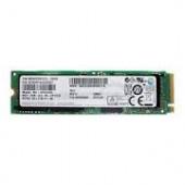 Dell Hard Drive 128GB SSD MZ-NLN128D M.2 PCIe 36W9M