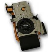 Acer Cool Fan ASPIRE 6530 ZK3 CPU HEATSINK WITH FAN 36ZK3TATN300