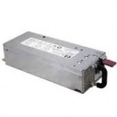 Hewlett-Packard Power Supply 1000W For ML350/DL370/DL380 G5 380622-001