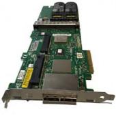 HP Controller Smart Array P800/512MB Controller 381513-B21