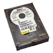 "HP 381653-002 WD1600JS-60MHB5 3.5"" HDD SATA 160GB 7200 Western Digital De 381653-002"