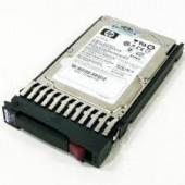 HP Hard Drive 72GB 10K SAS 2.5-inch DP With Tray 389346-001