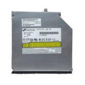 ASUS Optical Drive V551L CD DVD DVD-RW Optical Drive GU71N 306GU71NCR033841 38XJ9CRJN00