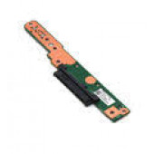 ASUS Hard Drive OEM V551L Hard Drive HDD SATA Connector S551LB 38XJ9HB0000