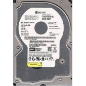 "Dell IBM 39M0140 WD1600JS-23MHB0 3.5"" HDD SATA 160GB 7200 Western Digital Desk 39M0140"
