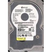 "Dell IBM 39M0140 WD1600JS-23MHB0 3.5"" HDD SATA 160GB 7200 Western Digital Desk 39M0140"