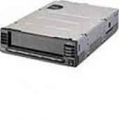 IBM Tape Drive 160/320G DLTV 4 ROHS SATA 39M5659