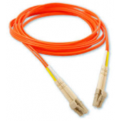 IBM - Network Cable - LC - LC - 5 M - Fiber Optic 39M5697