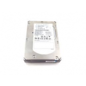 "IBM - Hard Drive - 73.4 GB - Removable - 3.5"" - Serial Attached SCSI - 15000 Rpm 39R7360"