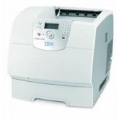 IBM Laser Printer INFORPRINT 1572 39V0106
