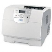 IBM Printer Infoprint 1532n Laser Printer 39V0153