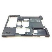 Acer Bezel ASPIRE 3000 BOTTOM BASE ENCLOSURE 3AZL5BATN05