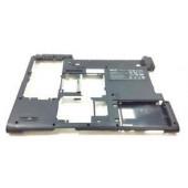 Acer Bezel ASPIRE 3000 BOTTOM BASE ENCLOSURE 3AZL5BATN05