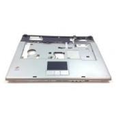 Acer Bezel ASPIRE 5000 PALMREST + TOUCHPAD W/ CABLES 3DZL6TCTN12