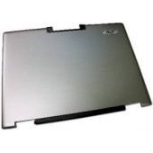 Acer Bezel Aspire 5580 LCD Back Cover Lid Top 3DZR1LCTN32