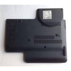 Acer Bezel ASPIRE 6930 MEMORY RAM CPU HARD DRIVE HDD COVER DOOR LID 3IZK2BDTN000