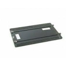 Acer Bezel ASPIRE 3000 HARD DRIVE HDD CADDY DOOR LID 3IZL2HCTN00