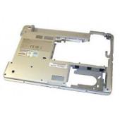 Sony Bezel VAIO VGN-CR410E BOTTOM BASE ENCLOSURE CHASSIS 3JGD1BHN010