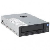 Dell Tape Drive 400/800GB LTO-3 SAS HH Internal 3NJR7