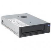 Dell Tape Drive 400/800GB LTO-3 SAS HH Internal 3NJR7